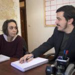 Toledo aporta su visión sobre la participación ciudadana de cara a la nueva ley regional