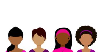 El Ayuntamiento de Talavera rechaza apoyar la huelga feminista del 8-M
