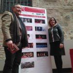 El Teatro de Rojas programa 65 actuaciones para esta primavera, de las que un 80 por ciento son de autores españoles