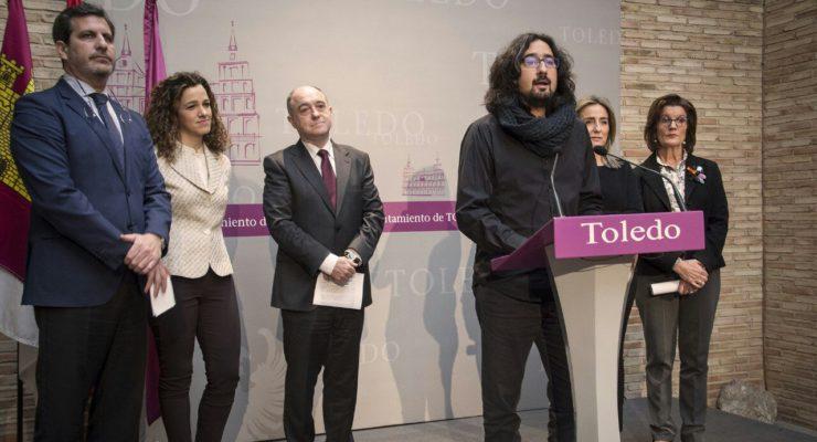 Casi la mitad de los participantes del programa Emprende Joven regional 2018 serán de la provincia de Toledo