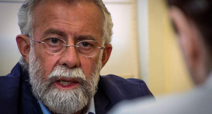 """El PP """"mata y entierra el Decálogo por Talavera"""" tras rechazar las enmiendas propuestas por Fedeto y sindicatos a los presupuestos"""
