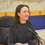"""El Ayuntamiento cree que es el momento para que la Junta """"mueva ficha"""" por la plataforma logística"""
