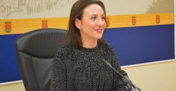 El Ayuntamiento de Talavera aprueba 23 plazas de funcionarios y laborales con la OPE de 2017