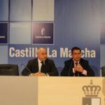 Una empresa se instalará en el Polígono de Toledo con la previsión de crear 500 puestos de trabajo