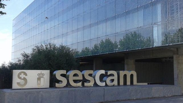 El SESCAM tendrá que pagar 200.000 euros por la muerte de una paciente