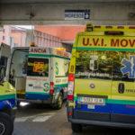 """Denuncian que vuelve el """"pasillo de los horrores"""" en las Urgencias de Toledo"""
