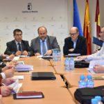 La Junta firmará este mes la convocatoria para financiar proyectos en zonas despobladas