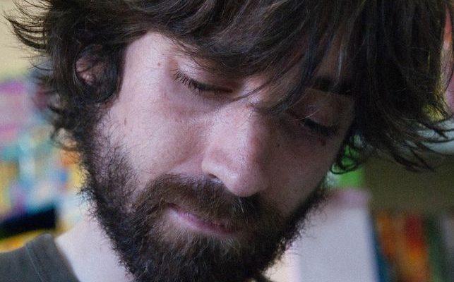 El escritor cántabro Juan Gómez Bárcena hablará en Bargas de su novela 'Kanada'