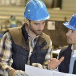 Más de 3 millones en Talavera para los planes de empleo de 2018