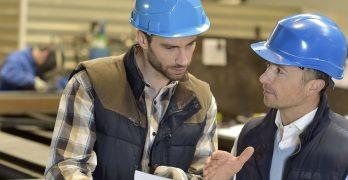 1.800 toledanos buscan uno de los 380 puestos de trabajo del plan de empleo