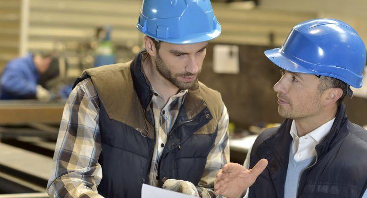Hasta 50 nuevos talleres de empleo darán trabajo a 500 parados de la provincia