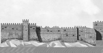 El parque temático Puy du Fou Toledo no usará el agua del río Tajo