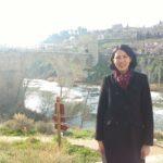 """Unidos Podemos llevará el """"Tajicidio"""" al Congreso con una interpelación parlamentaria"""