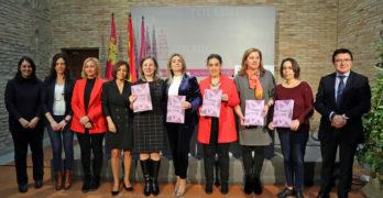 """El II Plan de Igualdad de Toledo combatirá """"la sociedad patriarcal"""" al compás de """"la nueva ola feminista que recorre todo el mundo"""""""
