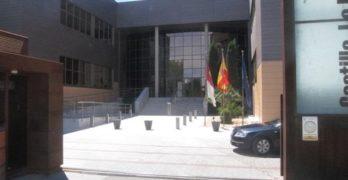 Los 12 trabajadores de Amaranto exigen a la empresa que abone sus nóminas de diciembre y enero