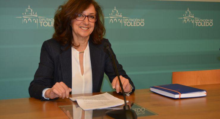 Casi medio millón de euros para fomentar la cultura en la provincia de Toledo