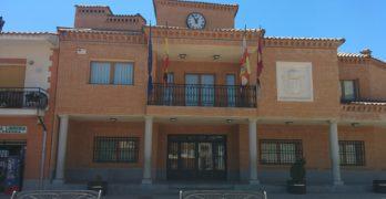 El Ayuntamiento de Numancia de La Sagra se suma a la huelga feminista del 8M a propuesta de IU