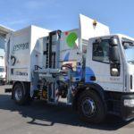 """Aumenta """"considerablemente"""" la recogida de materiales reciclables como vidrio y envases ligeros en la provincia"""