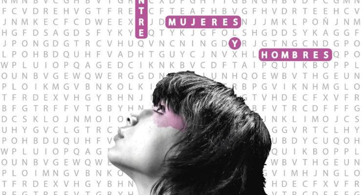 Cartel de lujo para el II Festival Fem: Leticia Dolera, Marlango, Martirio, Pepa Rus o Lorena Berdún entre las participantes