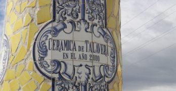 La exposición 'aTempora Talavera' se inaugurará en otoño y contará con cuatro sedes