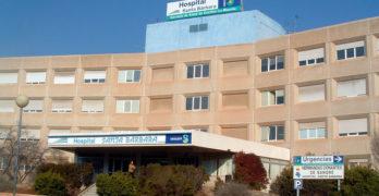 Contrataciones de médicos sin título homologado del SESCAM
