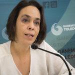 Los toledanos entregan más de 250 aportaciones para la nueva ordenanza de transparencia