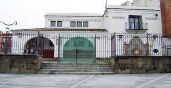 El Mercado de Abastos de Talavera ya dispone de licencia de obras para su reforma