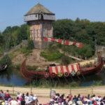 Podemos condiciona el proyecto Puy du Fou Toledo a la disponibilidad de agua