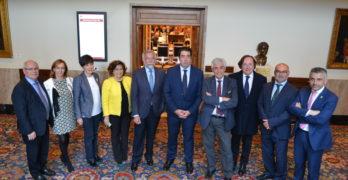 El Senado apoya la cerámica de Talavera como Patrimonio Cultural Inmaterial de la Humanidad