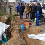 JJH Activos y El Corte Inglés tendrán que pagar al Ayuntamiento de Talavera tres millones de euros
