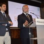 """Presentan el Plan Estratégico Talavera 2025, un proyecto para hacer competitiva a la ciudad """"en todos los ámbitos"""""""