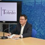 Satisfacción por el decreto que regulará los apartamentos y viviendas de uso turístico