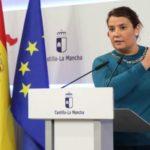 El trayecto en autobús Toledo-Argés-Cobisa aumenta en más de un 20% desde la entrada en vigor de los descuentos para jóvenes