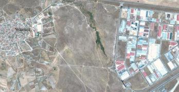 Adjudicadas las obras de la II Fase de Torrehiero en Talavera