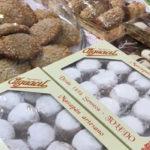III Feria del Dulce en Toledo, combinación de vanguardia y sabores de siempre