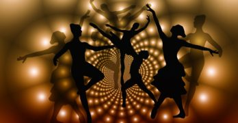 El Campeonato Nacional de Danzas reunirá en Talavera a 1.235 participantes en una veintena de pruebas y modalidades