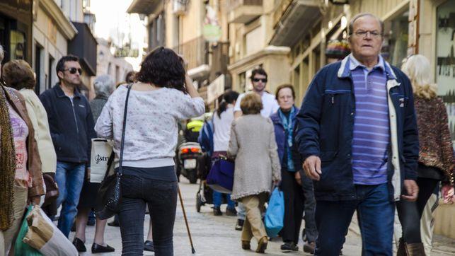El decreto de guías de Castilla-La Mancha podría aprobarse este año y no liberalizará al sector