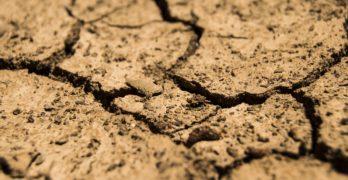 ¿Cómo prevenir la escasez de agua? 'SeGuía', un manual para pequeñas y medianas poblaciones