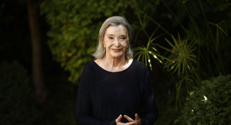 'Incendios', 'Páncreas' y 'La ternura', nominados a Mejor Espectáculo de Teatro en los XXVI Premios Teatro de Rojas