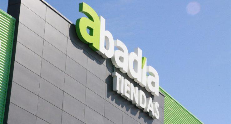 Lar España adquiere la galería comercial Abadía de Toledo por 14 millones de euros