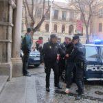 El jurado declara culpable al acusado del doble crimen de El Casar de Escalona en 2012