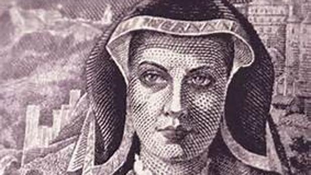 """Por la visibilización de María Pacheco y otras mujeres """"excluidas de la historia"""""""