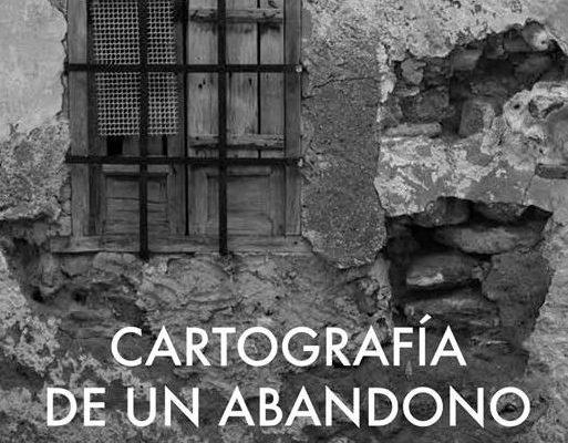 """Paloma Camacho, la novel poetisa que protesta contra el abandono de refugiados en un libro """"que incomoda, que duele"""""""