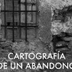Alegato poético por los refugiados en 'Cartografía de un abandono', de Paloma Camacho