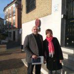 Dos concejales del PSOE abandonan su grupo municipal en Seseña y pasarán a ser no adscritos