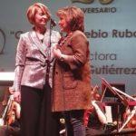 """Talavera pide a la Junta el Conservatorio: """"Los mil alumnos de la Escuela de Música merecen formarse de forma profesional"""""""