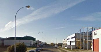 Torrehierro también tendrá iluminación led en Talavera
