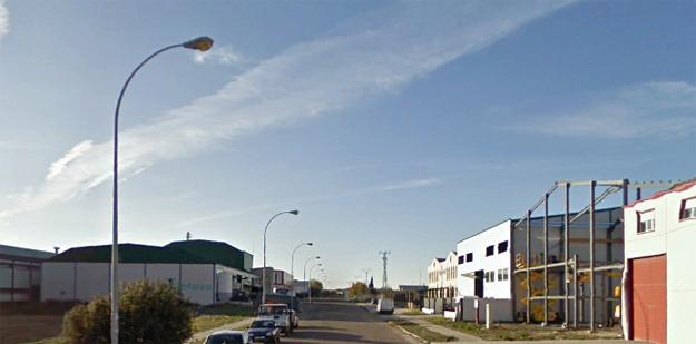 La fibra óptica llega a Torrehierro esta semana