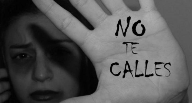 Se doblan las intervenciones policiales por casos de violencia de género en Toledo de 2016 a 2017