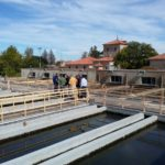 Primeros avances del Plan de Sequía Municipal de Toledo